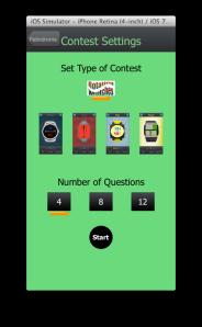 V3-Contest_Setup